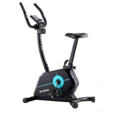 Bicicleta magnetica Orion JOY L100