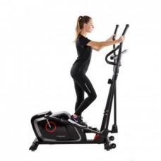 Bicicleta eliptica fitness Techfit E470