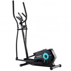 Bicicleta eliptica Orion Trax L100