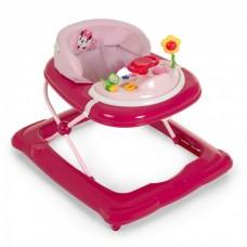 Premergator Player Minnie Pink