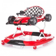 Premergator Chipolino Racer 4 in 1