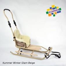 Saniuta Kummer Winter Glam Extra