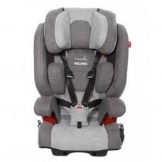 Scaun auto cu isofix pentru copii cu nevoi speciale Monza Reha