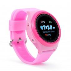 Ceas smartwatch GPS copii KT06