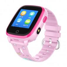 Ceas smartwatch GPS copii KT10