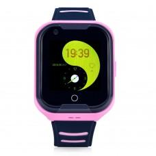 Ceas smartwatch GPS copii KT11