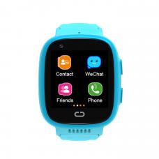 Ceas smartwatch entru copii Motto LT08