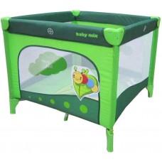 Tarc de joaca pentru copii Caterpillar