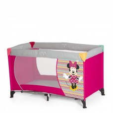 Pat Voiaj Dream'n Play Minnie Geo Pink