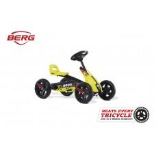Kart Berg Buzzy Aero