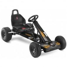 Cart Puky-3840