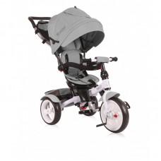 Tricicleta NEO Grey