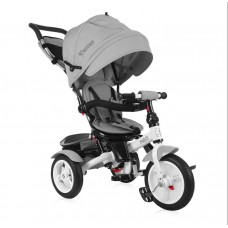 Tricicleta NEO AIR Grey