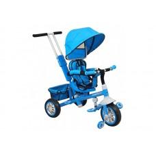 Tricicleta copii cu scaun reversibil Baby Mix UR-ETB32 2
