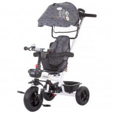 Tricicleta Chipolino Jogger