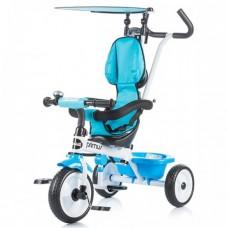Tricicleta Chipolino Primus