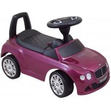 Vehicul pentru copii Bentley Purple