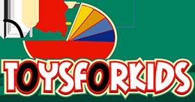 www.toysforkids.ro